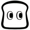 トースター株式会社