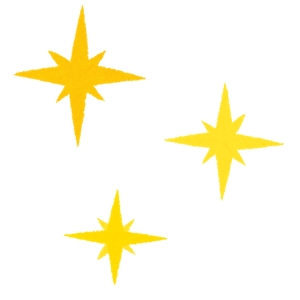 star_factory