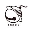 DONGRIN
