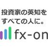 fx-on