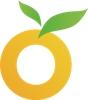 株式会社オレンジライフ