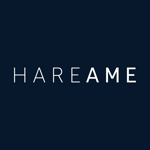 HAREAME (hareame)