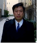 弁理士:國生 泰広 (kokusho-patent)