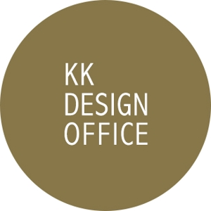KK DESIGN OFFICE