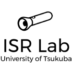 ISR研究室
