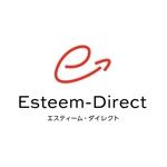 Esteem-Direct