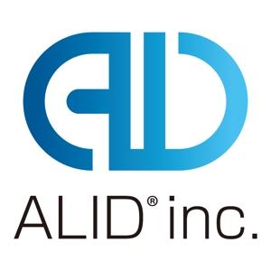 アリッド株式会社