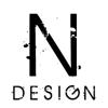 N_design