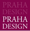 praha design