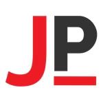 JAPORT