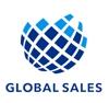 株式会社グローバルセールス