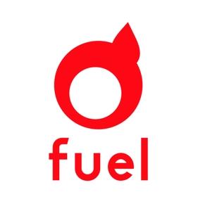 株式会社fuel