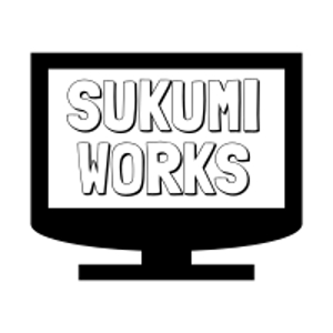 SUKUMI WORKS