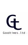 Goodtimes株式会社