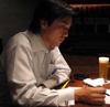 MasanoriTakahashi