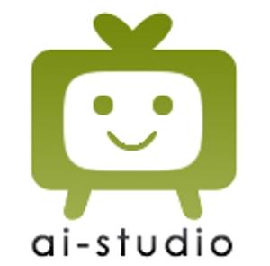 ai-studio エーアイスタジオ