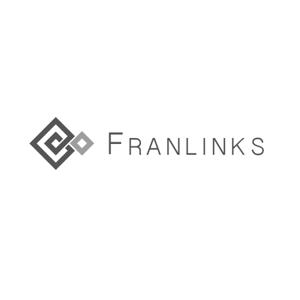 Franlinks