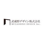 武蔵野デザイン株式会社