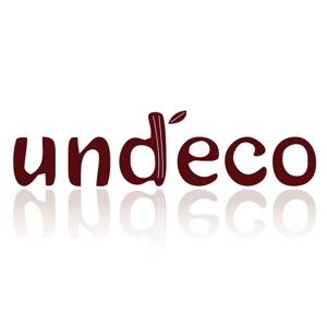 undeco