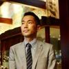 Yosuke Shiranita