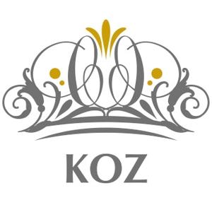 KOZ-DESIGN