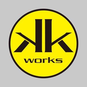 K_works