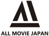 ALL MOVIE JAPAN