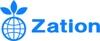 株式会社Zation