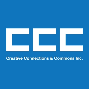 Creative Connections & Commons Inc.