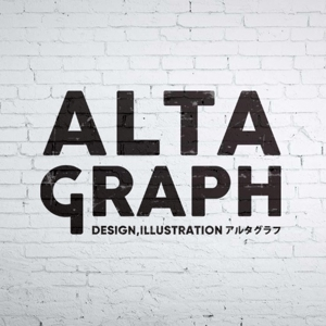 ALTAGRAPH
