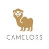 CAMELORS株式会社