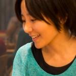 miyoshi.ayuko (miyoshiayuko)