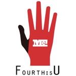FourthisU (フォージスユー)