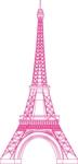 NOTRE PARISノートル パリ