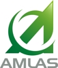 アムラス賃貸株式会社