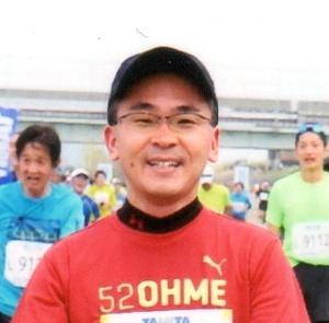 西川 貴宏
