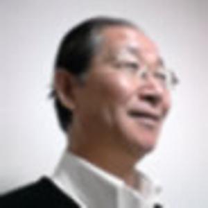 tadsuzuki