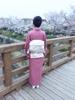 YamamotoSeina