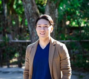 Kazuki Sonokawa