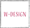 w-design