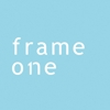 frameone
