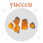 yucccu (yucccu)