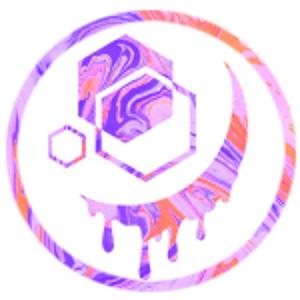 INOL_design