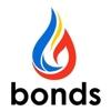 株式会社bonds