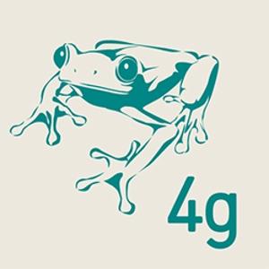 kaeru-4g