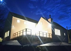TK base house