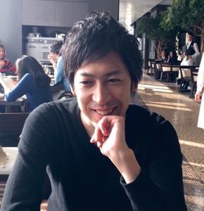 Yusuke_S
