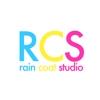 rain coat studio