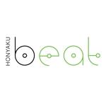 HONYAKU beat (HONYAKU-beat)