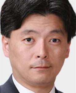 Masahiro KONNO